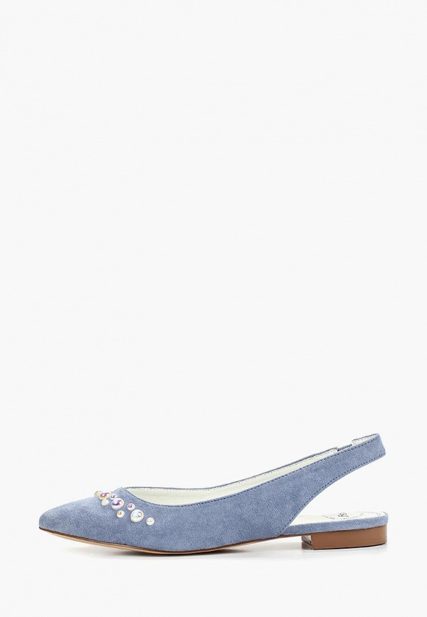 Туфли Betsy Betsy BE006AWEMUY9 туфли для девочки betsy цвет голубой 997402 02 01 размер 30