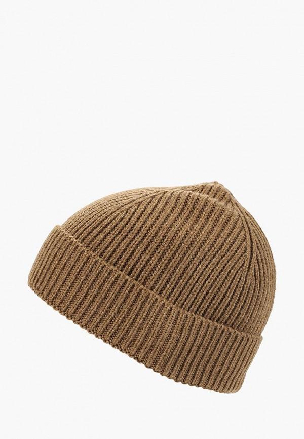 Шапка Befree Befree BE031CWBWMR8 шапка quelle befree 1024158