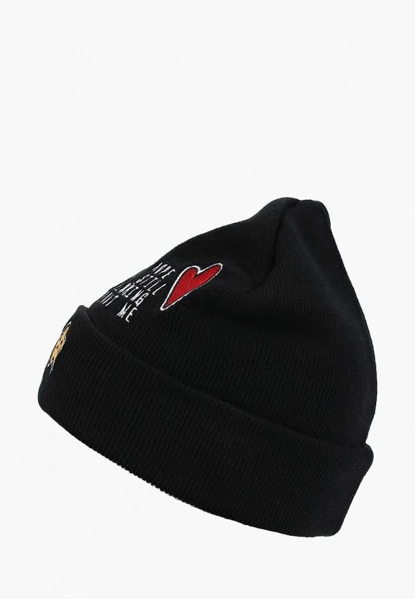 Шапка Befree Befree BE031CWCUPC8 шапка quelle befree 1024158