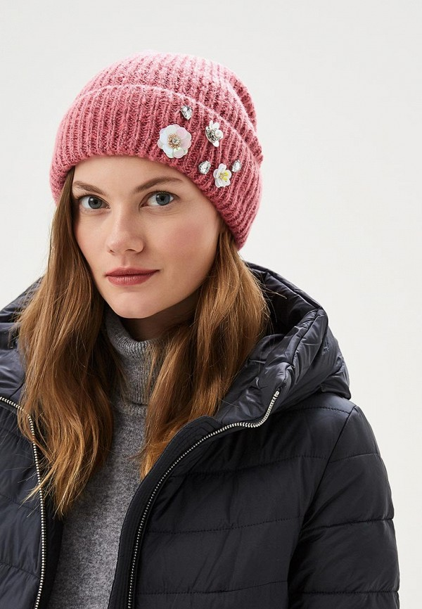 cbadb156f8372 Купить Женские шапки от бренда Befree в каталоге интернет магазина ...