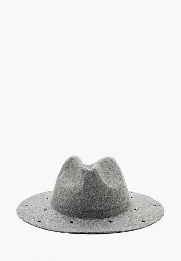 Шляпа Befree