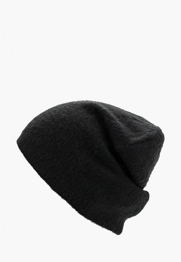 Шапка Befree Befree BE031CWXRK87 шапка quelle befree 1024158