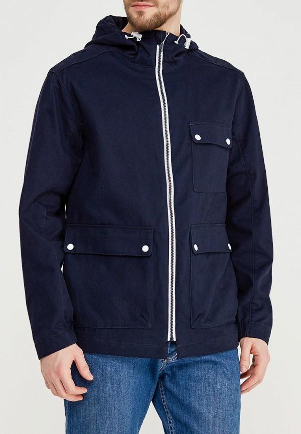 Куртка Befree Befree BE031EMADJB2 куртка quelle befree 1015360