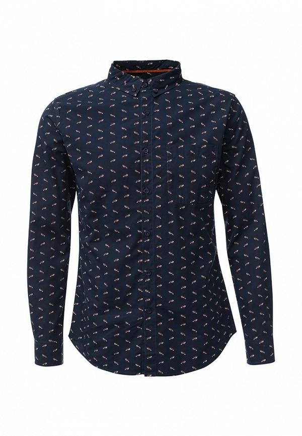 купить Рубашка Befree Befree BE031EMJWM73 по цене 1490 рублей