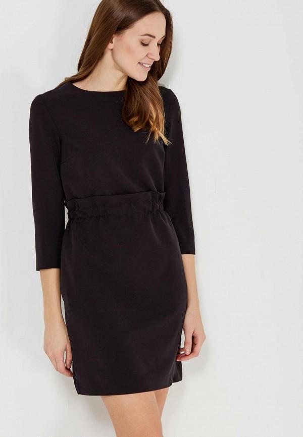 Платье Befree Befree BE031EWADMP5