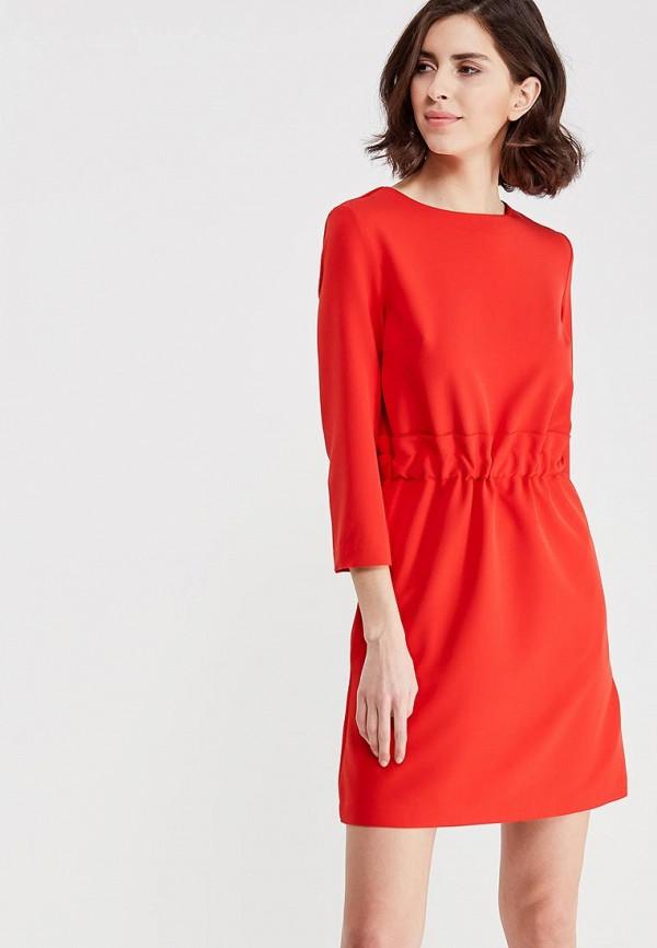 Платье Befree Befree BE031EWADMP6 платье befree befree mp002xw1hui6