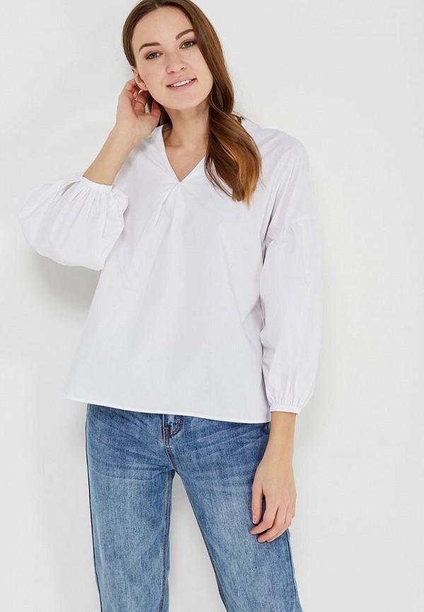 Блуза Befree Befree BE031EWADMR7 цена