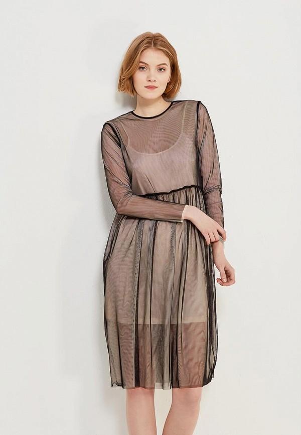 Платье Befree Befree BE031EWADNB8 все цены