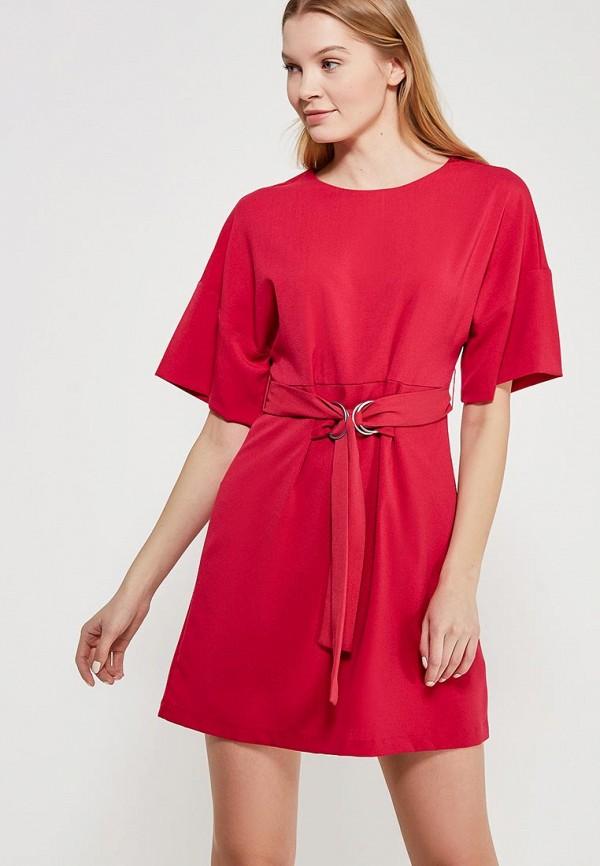 Платье Befree Befree BE031EWADNI1 все цены