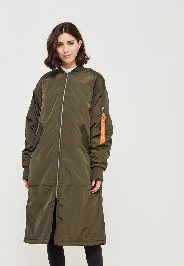все цены на Куртка утепленная Befree Befree BE031EWADNJ4 в интернете