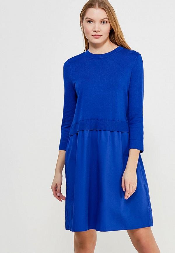 Платье Befree Befree BE031EWADNK0 все цены