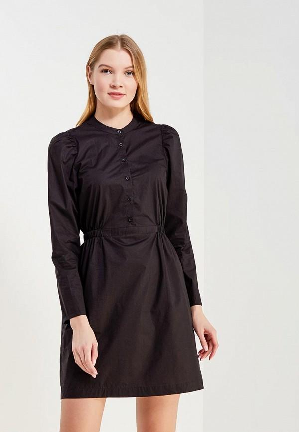Платье Befree Befree BE031EWADNU6 платье befree befree be031ewbdpc2