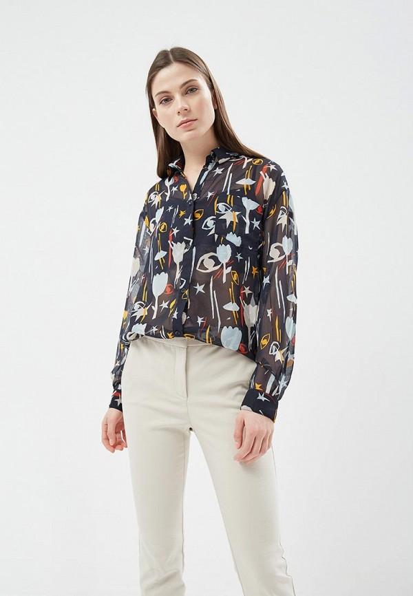 Блуза Befree Befree BE031EWADOO1 блуза quelle befree 1008973