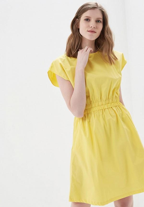 Платье Befree Befree BE031EWAZZG8 трусы befree befree be031ewbxml5