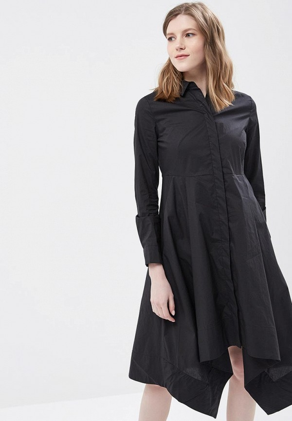 Платье Befree Befree BE031EWAZZH3 цена