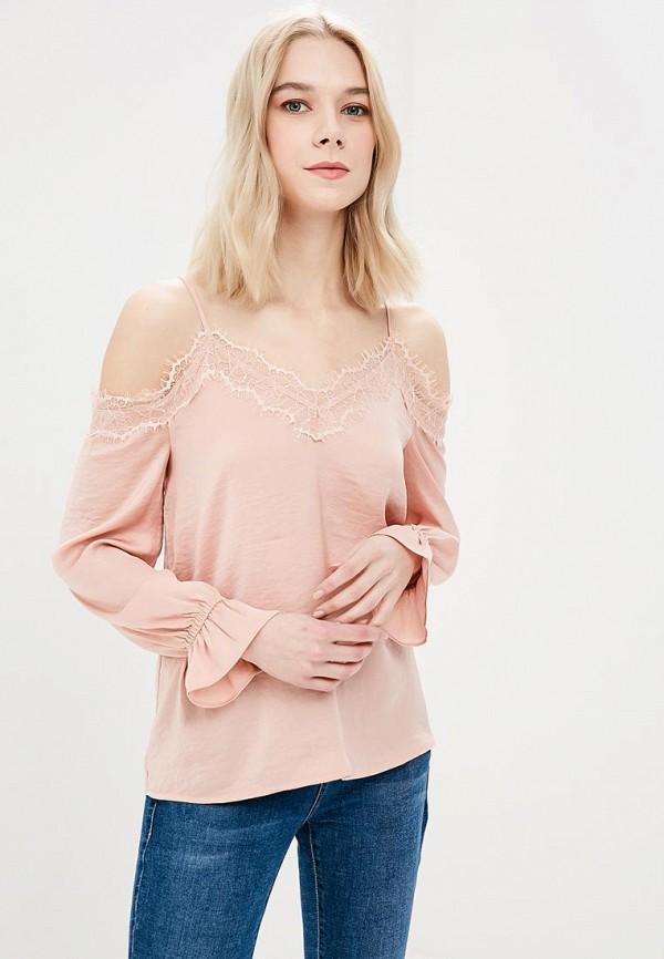 Блуза Befree  BE031EWBAAF6