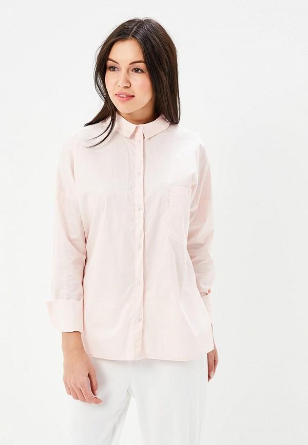 купить Рубашка Befree Befree BE031EWBAAG1 по цене 1189 рублей