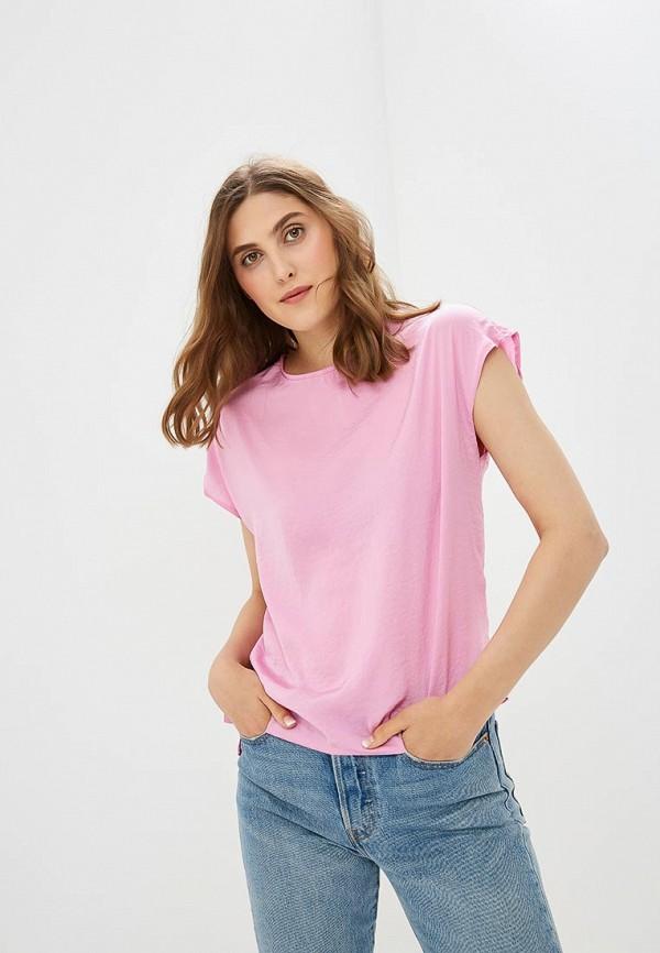 Блуза Befree Befree BE031EWBAAW3 блуза befree befree be031ewbaat2