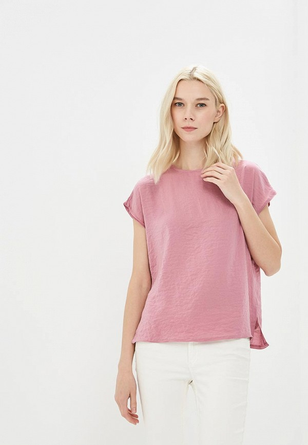 где купить Блуза Befree Befree BE031EWBAAW4 по лучшей цене