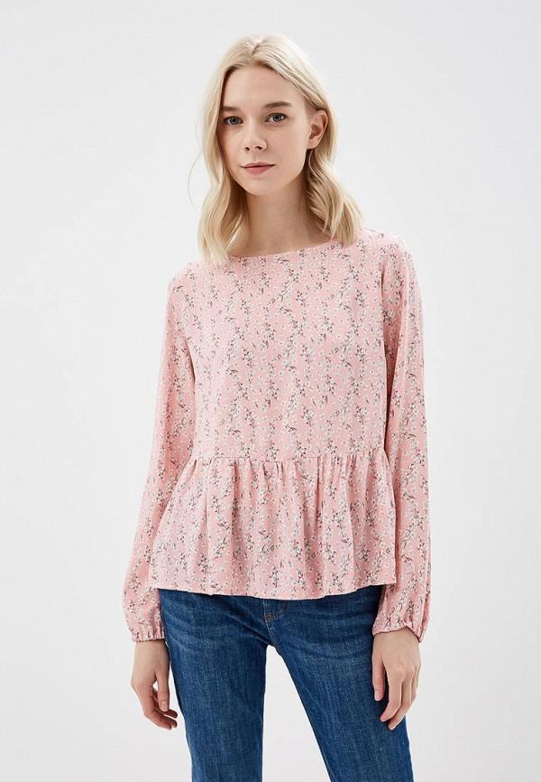 Блуза Befree  BE031EWBABJ7