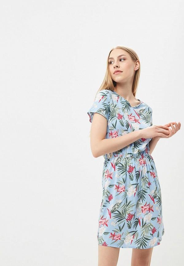 Платье Befree Befree BE031EWBETQ9 платье befree befree be031ewylt56