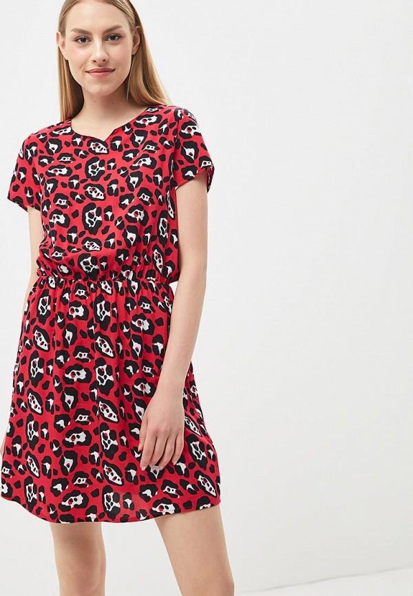 Платье Befree Befree BE031EWBETR1