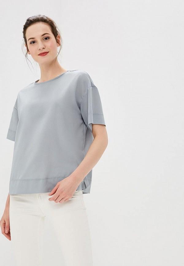 где купить Блуза Befree Befree BE031EWBXHP8 по лучшей цене