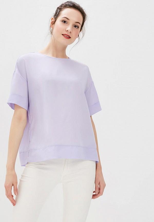 Блуза Befree Befree BE031EWBXHP9 цена