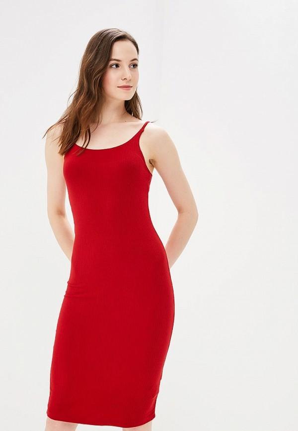 Платье Befree Befree BE031EWBXHR3