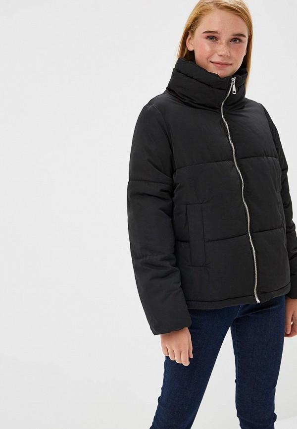 Куртка утепленная Befree Befree BE031EWBXHV8 женская утепленная куртка yr 30