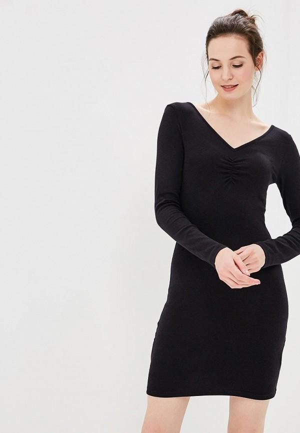 Платье Befree Befree BE031EWBXHX9 платье befree befree be031ewadob1