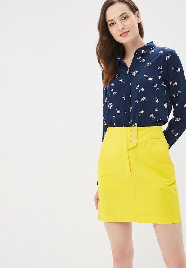 Блуза Befree Befree BE031EWBXID1 блуза befree befree mp002xw1hufc