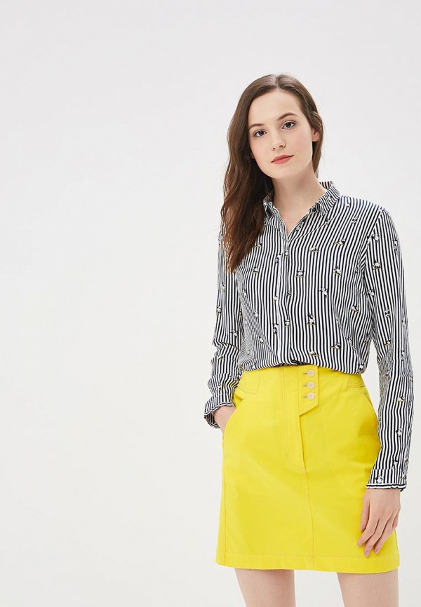 Блуза Befree Befree BE031EWBXID2 цена