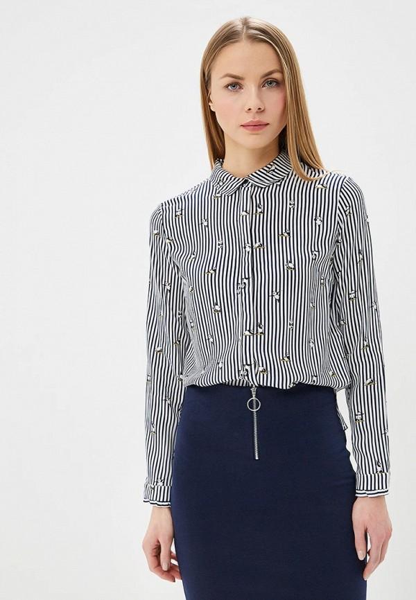 Блуза Befree Befree BE031EWBXID2 цена 2017