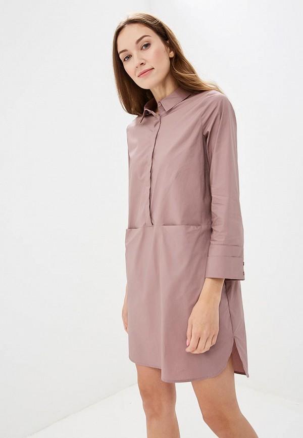 Платье Befree  BE031EWBXID6