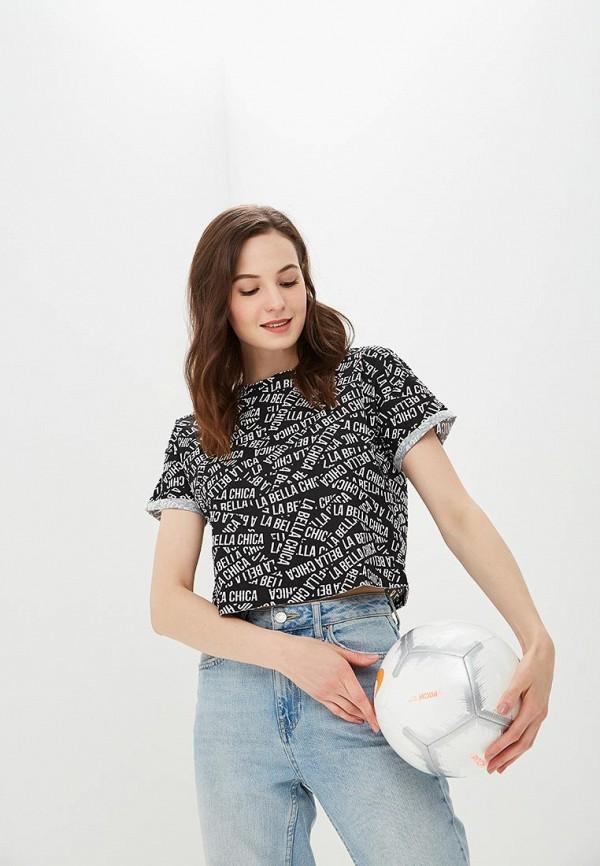Футболка Befree