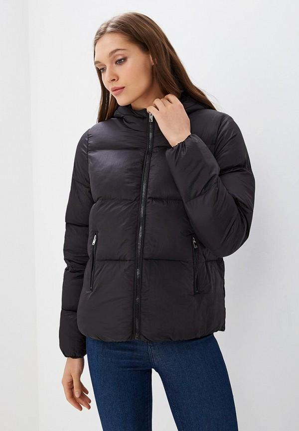 Куртка утепленная Befree Befree BE031EWBXIP1 цены