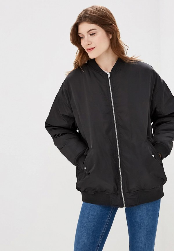 Куртка Befree Befree BE031EWBXIR7 куртка befree befree be031ewbxhq4