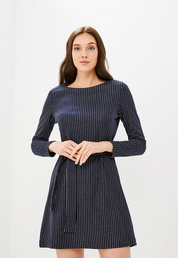 Платье Befree Befree BE031EWBXJP5 цена