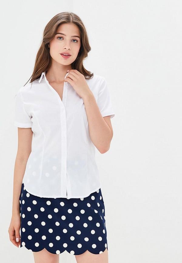 Блуза Befree Befree BE031EWBXJR5