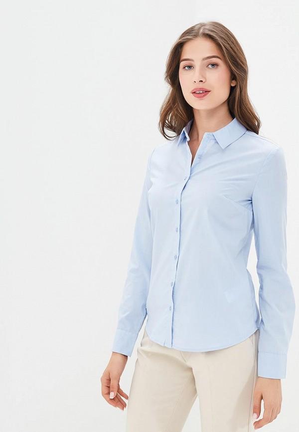 Блуза Befree Befree BE031EWBXKA3