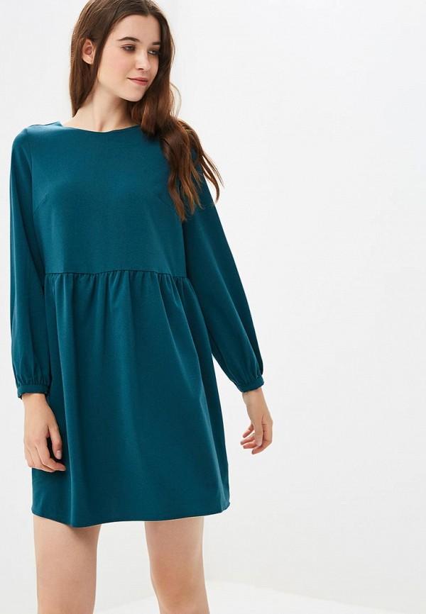 Платье Befree Befree BE031EWBXKU7 платье befree befree be031ewadob1