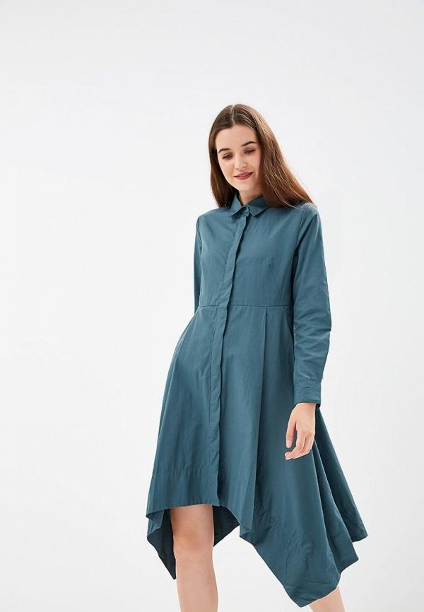 Платье Befree Befree BE031EWBXMB2 платье befree befree be031ewadob1