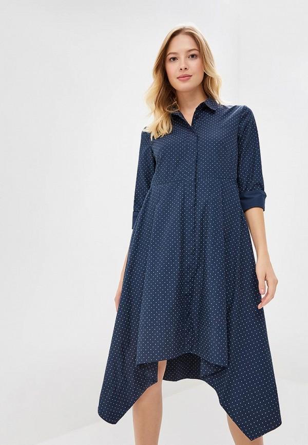 Платье Befree Befree BE031EWBXMB4