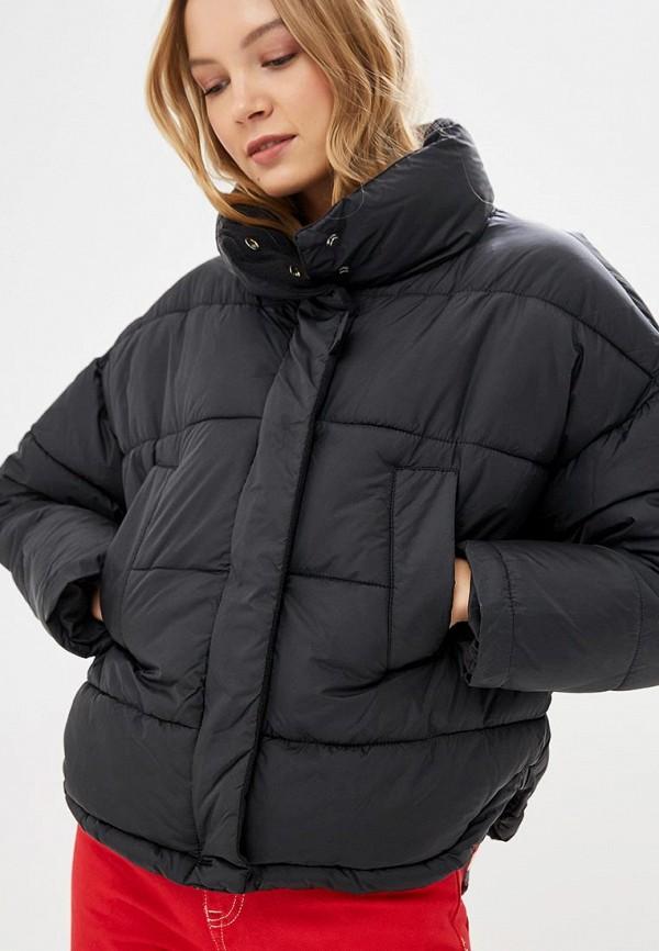 Куртка утепленная Befree Befree 1831508182