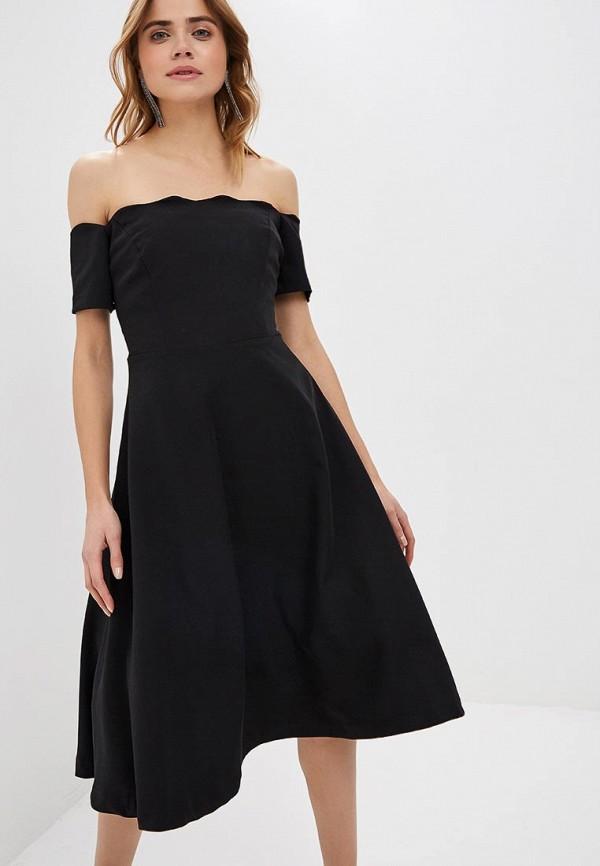 Платье Befree Befree BE031EWCUBJ8 платье befree befree be031ewcubp9