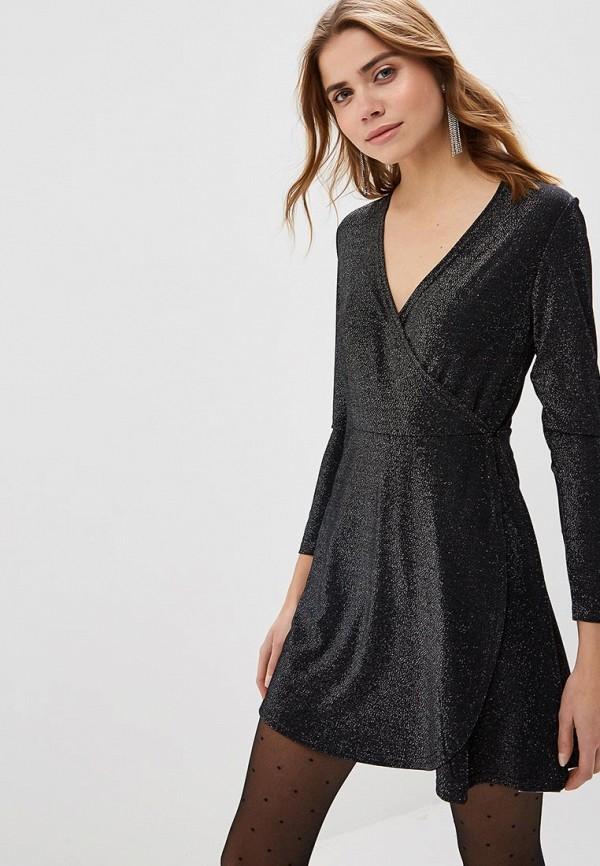 Платье Befree Befree 1841130547