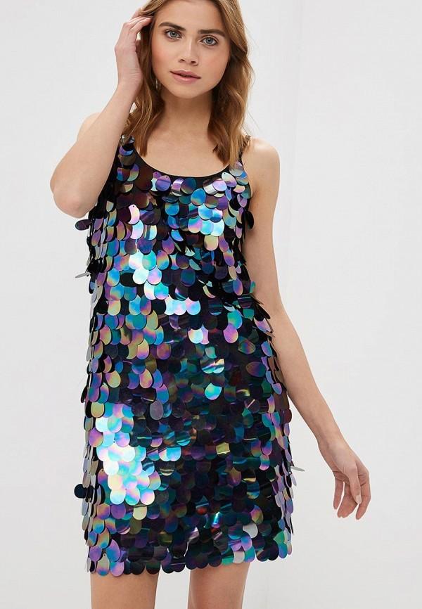 Платье Befree Befree BE031EWCUBP9 платье befree befree be031ewylt56