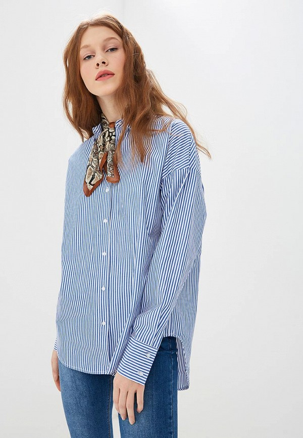 купить Рубашка Befree Befree BE031EWDUMF1 по цене 999 рублей