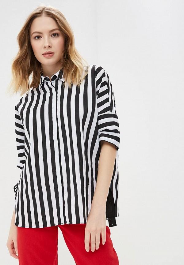 купить Рубашка Befree Befree BE031EWDUMV0 по цене 1070 рублей